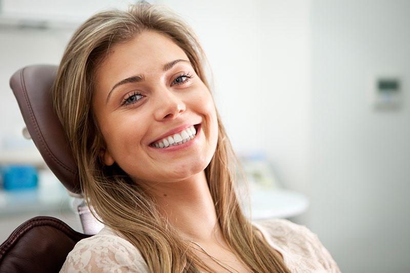 Encinitas Orthodontics