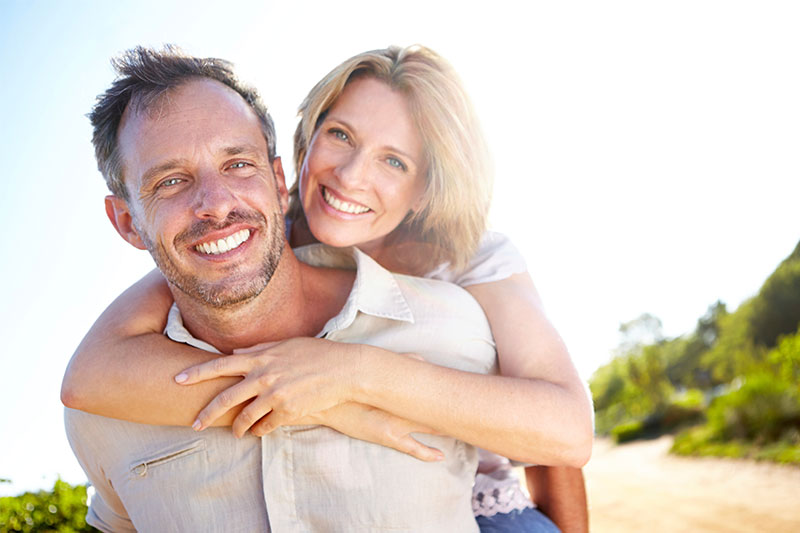 Special Dental Offer Encinitas